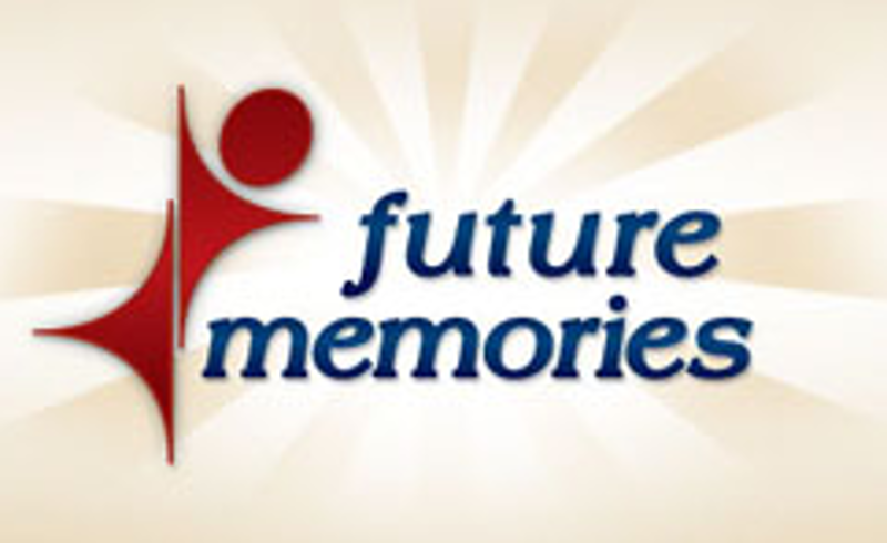 Future Memories Coupons & Promo Codes