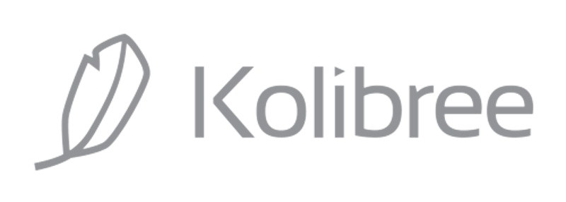 Kolibree Coupons & Promo Codes