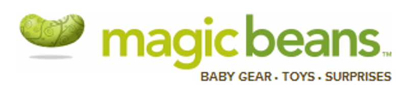 Magic Beans Coupons & Promo Codes