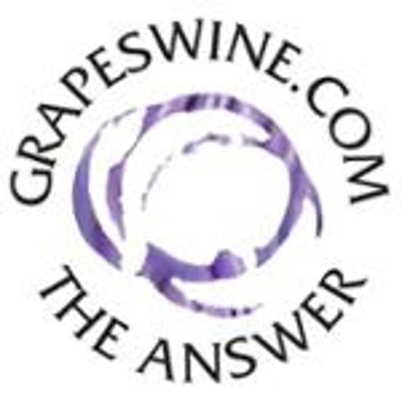 Grapeswine.com Coupons & Promo Codes