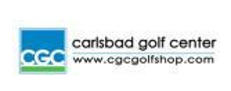 Carlsbad Golf Center Coupons & Promo Codes