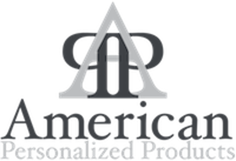 americanpersonalizedproducts.com