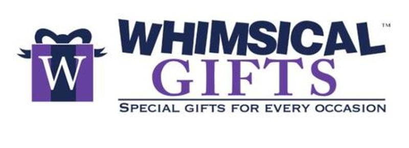 Whimsical GIfts Coupons & Promo Codes