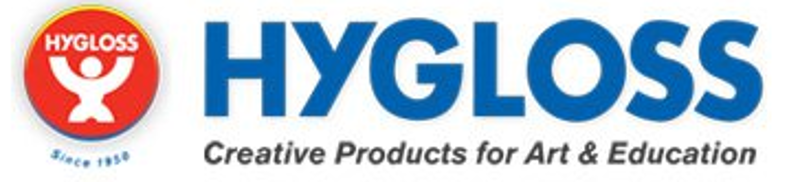 hyglossproducts.com