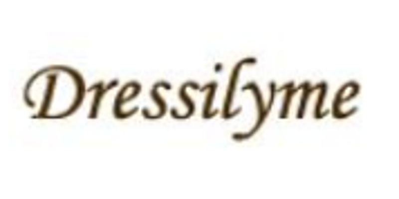 Dressilyme Coupons & Promo Codes
