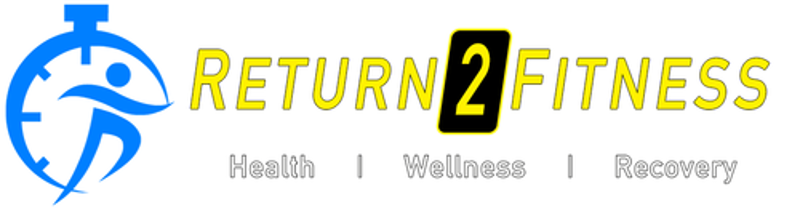 Return2fitness Coupons