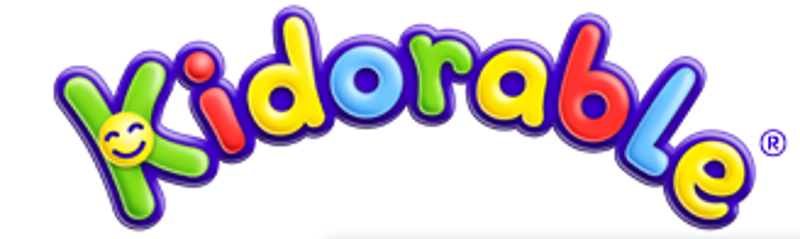 Kidorable Coupons & Promo Codes