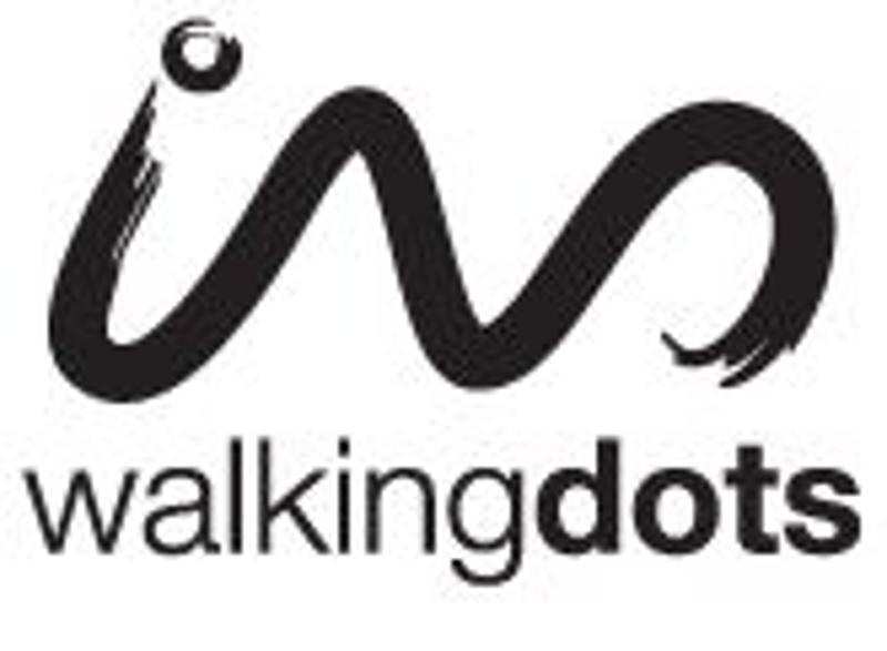 walkingdots.com