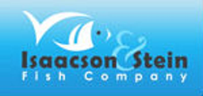Isaacson and Stein Coupons & Promo Codes