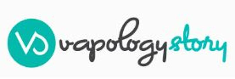 Vapology Story Coupons
