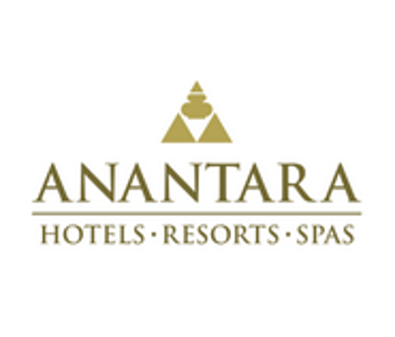 Anantara Resorts Coupons & Promo Codes