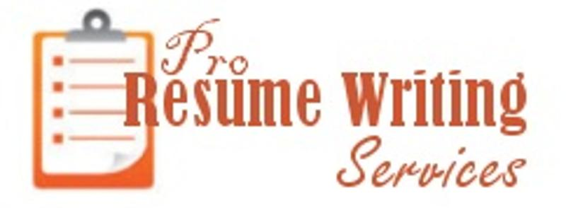 proresumewritingservices.com