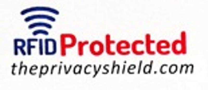 The Privacy Shield Coupons & Promo Codes