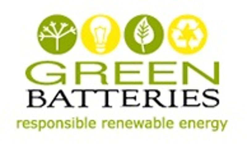 Green Batteries Coupons & Promo Codes