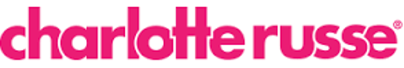 Charlotte Russe Coupons & Promo Codes