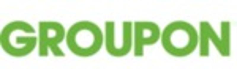 Groupon 20% OFF,10% OFF Groupon 2019,Groupon 20% OFF Local