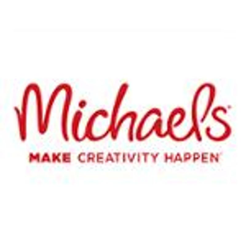 Michaels Weekly Ad and Coupon, Michaels 25% OFF Entire Purchase, Michaels Coupon Code, Michaels 40% OFF Coupon, Michaels 40% OFF coupon, Michaels coupon 50%, Michaels coupon 40%, 40% OFF michaels coupon 2019