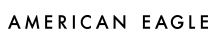 American Eagle Outfitters Coupons & Promo Codes