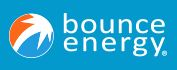 Bounce Energy Coupons & Promo Codes