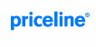 Priceline Coupons & Promo Codes