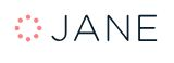 Jane Coupons & Promo Codes