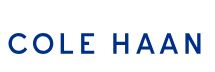 Cole Haan Coupons & Promo Codes