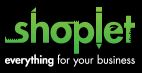 Shoplet Coupons & Promo Codes