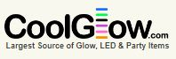 coolglow.com