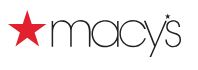 Macys Coupons & Promo Codes
