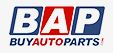 BuyAutoParts.com Coupons & Promo Codes