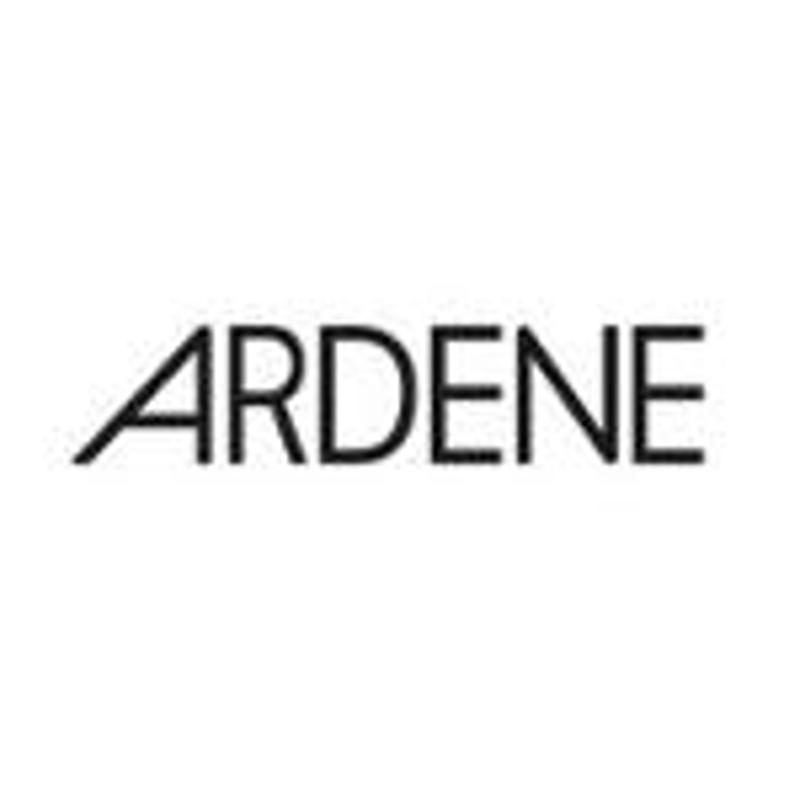 Ardene Coupons & Promo Codes