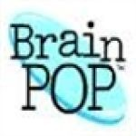 BrainPOP Coupons & Promo Codes
