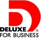Deluxe Coupons & Promo codes