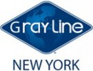 Gray Line New York Coupons & Promo codes