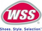 WSS Coupons & Promo codes