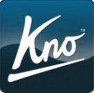 Kno Coupons & Promo codes