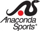 Anaconda Sports Coupons & Promo codes