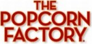Popcorn Factory Coupons & Promo codes