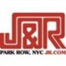J&R Coupons & Promo codes