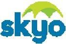 Skyo Coupons & Promo codes