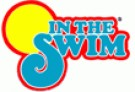 In The Swim Coupons & Promo codes