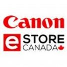 Canon Canada Coupons & Promo codes