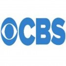 CBS All Access Coupons & Promo codes