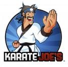 Karate Joes Coupons & Promo codes