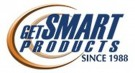 Get Smart Products Coupons & Promo codes