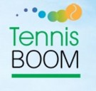 Tennis Boom Coupons & Promo codes