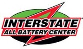 Interstate Batteries Coupons & Promo codes