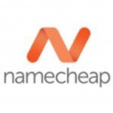 Namecheap Coupons & Promo codes