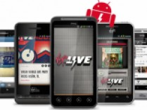 4 Things You Must Know About Virgin Mobile