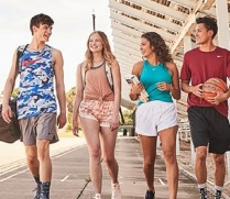 Academy Sports Free Shipping Promo Code